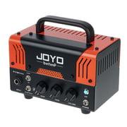 Joyo Firebrand