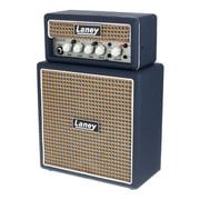 Laney Ministack-Lion B-Stock