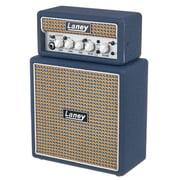 Laney Ministack-B-Lion B-Stock
