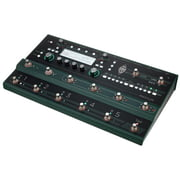 Kemper Profiler Stage B-Stock