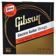 Gibson Vintage Reissue Ultra-Light