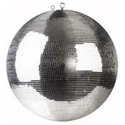 Showtec Professional Mirrorball 50cm