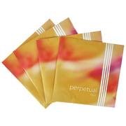 Pirastro Perpetual Bass 4/4 - 3/4
