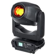 Cameo Auro Spot Z300 B-Stock