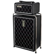 Vox SB 50 BA Mini Half Sta B-Stock