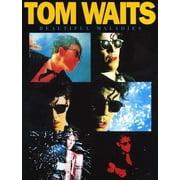 Music Sales Tom Waits Beautiful Maladies