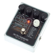 Electro Harmonix BASS9 Bass Machine B-Stock