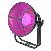 Stairville LED Vintage Bowl 30 RGBA