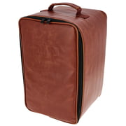 PUR Cajon Backpack Deluxe B-Stock