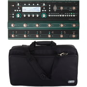 Kemper Profiler Stage Bundle 2
