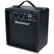 Blackstar LT Echo 10 B-Stock