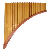 Hofmann Concert Panpipe C C1-C4
