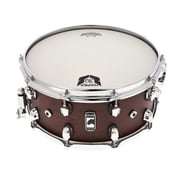 "Mapex 14""x6,5"" 30th Annivers B-Stock"