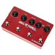 tc electronic Hall of Fame 2 x4 B-Stock