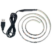 KapegoLED LED Mixit Set USB TV RGB 0.9m