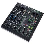 Mackie ProFX6v3 B-Stock