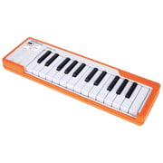 Arturia MicroLab Orange B-Stock