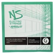 Daddario NS611 Electric Bass String G
