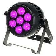 Ignition WAL-L710 Par B-Stock