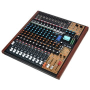 Tascam Model 16 B-Stock