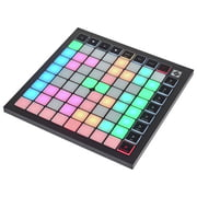 Novation Launchpad X B-Stock