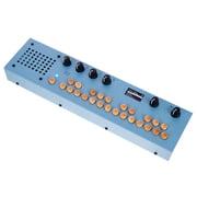 Critter & Guitari Organelle M Blue