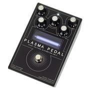 Gamechanger Audio Plasma Pedal Overdrive