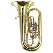 Thomann Phoenix L F- Tuba