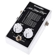 Drumport StompTech Auto Stomp Player MK II