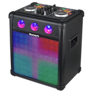 Numark Party Mix Pro B-Stock