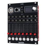 Befaco VCMC B-Stock