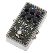 Electro Harmonix Nano Overlord Overdriv B-Stock