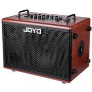 Joyo BSK-60 B-Stock