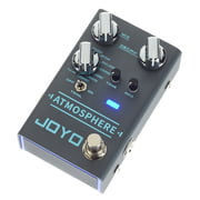 Joyo R-14 Atmosphere Reverb
