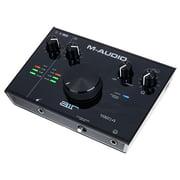 M-Audio AIR 192|4 B-Stock