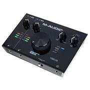 M-Audio AIR 192|6 B-Stock