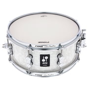 "Sonor 13""x06"" AQ2 Snare Drum B-Stock"