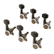 Gotoh SG381-07 MG-T Locking 6L CB