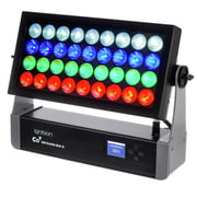 Ignition Co9 V2 LED Flood RGBW B-Stock