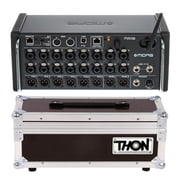 Midas MR 18 Thon Case Bundle