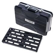 Rockboard Pedalboard w. ABS Case B-Stock