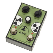 J. Rockett Audio Designs APE Preamp / Boost