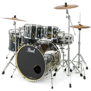 Pearl Export Limited Set B&G Marble