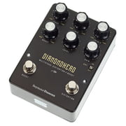 Seymour Duncan Diamondhead Distortion B-Stock