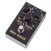 Way Huge Pork & Pickle Bass Overdrive