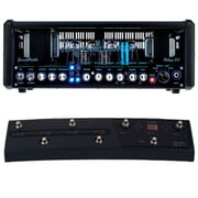 Hughes&Kettner GrandMeister 40 / FSM 432 Set
