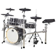Gewa G9 E-Drum Set Pro C5 B-Stock