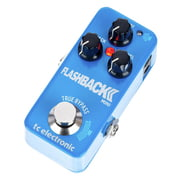 tc electronic Flashback 2 Mini Delay B-Stock