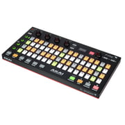 AKAI Professional Fire Controller Only B-Stock