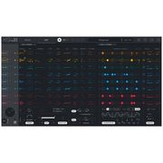 XLN Audio XO Lite